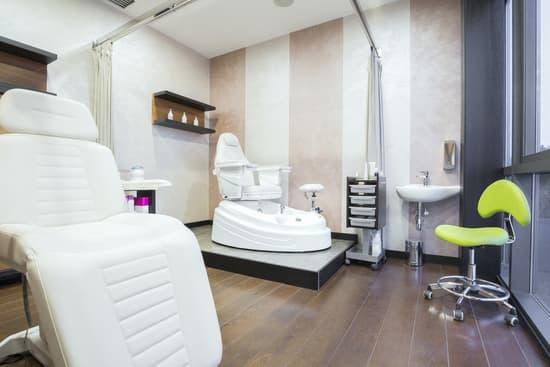 Klinik für ästhetische Medizin Belle Femme