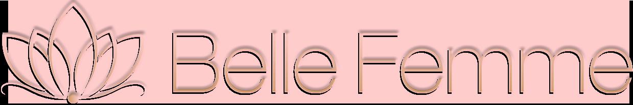 Bellefemme